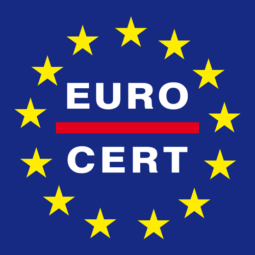 European Inspection and Certification Company