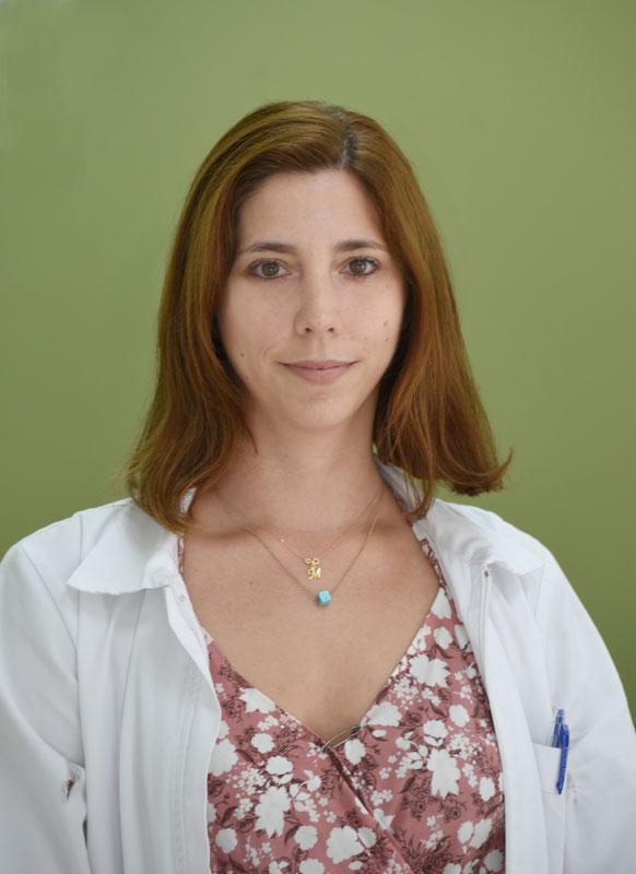 Picture of Δεληγιάννη Παναγιώτα
