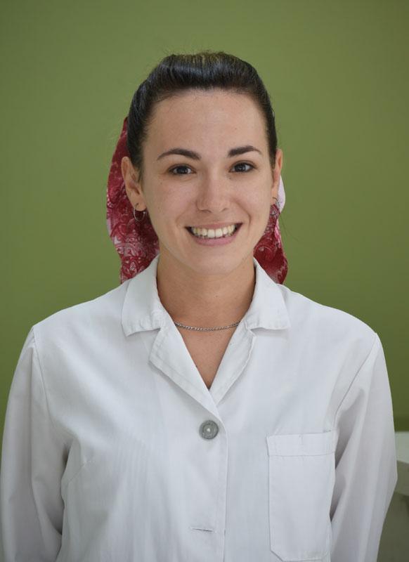 Picture of Καλύβα Βασιλική