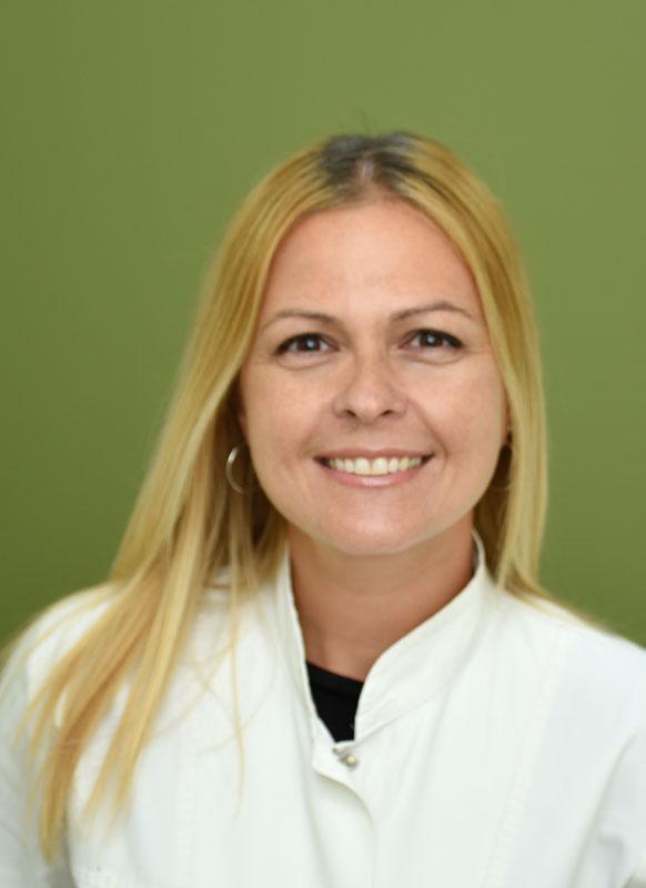 Picture of Κεχαγιά Ελένη