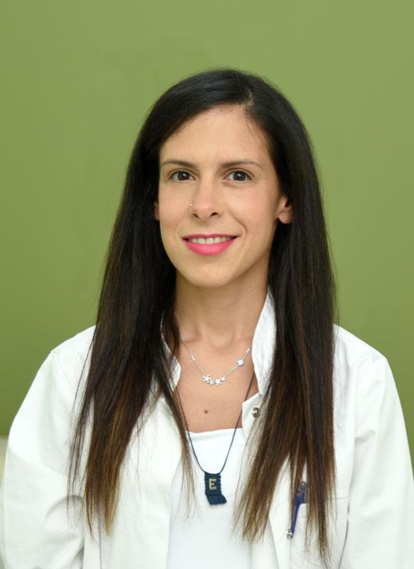 Picture of Κοντογιάννη Ιωάννα