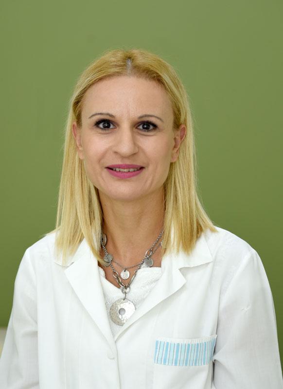 Picture of Λάζαρη Χριστίνα