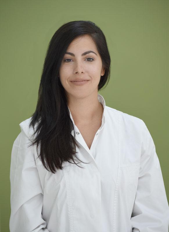 Picture of Χατζή Γεωργία